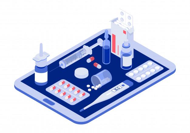 antibiotici per prostatite doxiciclina