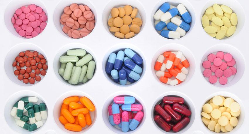 antibiotici senza ricetta