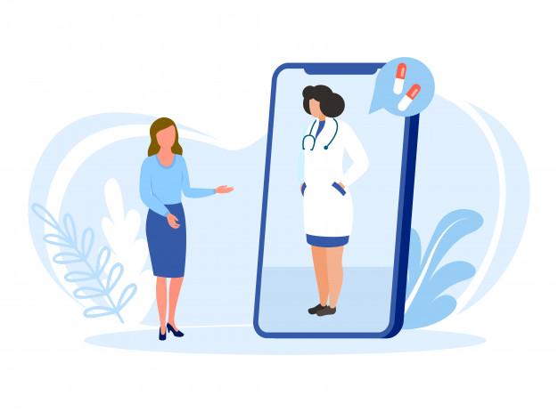 zitromax antibiotico in farmacia online